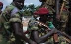 Bangui : L'un des deux officiers tchadiens grièvement blessé est mort