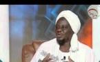 Tchad: Dr. Yahya Ibni Abdallah Ahmat prochain Président du Conseil Islamique?