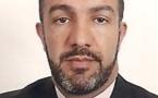 « Il faut combattre tous les foyers de terrorisme partout dans le monde » (Chargé d'affaires Iranien au Sénégal)