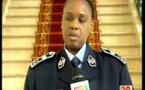 Sénégal/Police : Ces saboteurs qui tentent d'empêcher le DG de travailler
