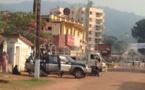 RCA. Le Tchad évacue tous ses ressortissants