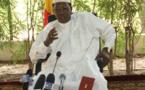 Tchad : La question qui fâche le chef de l'Etat !