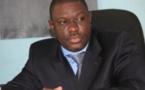 Bangui : Aucun soldat tchadien n'a tiré sur les manifestants (N'Djamena)
