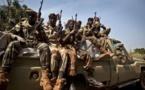 RCA. Le contingent tchadien déporté hors de Bangui, dans le Nord