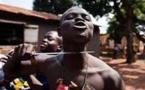 Centrafrique: Deux rebelles anti Balaka tués par Séléka