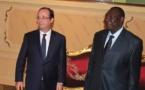 Centrafrique : La France veut chasser Djotodia