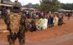 Centrafrique : Les signes avant-coureurs de Michel Djotodia