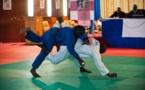 Tchad : La 8ème édition de championnat national de judo est lancée