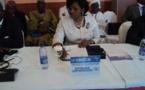La chef de la diplomatie centrafricaine se confie à Alwihda