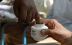 Tchad : La CPDC grossi son rang pour les échéances électorale de 2014