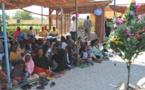 Le Tchad a rapatrié plus de 4000 de ses ressortissants de Centrafrique