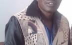 Tchad : L'artiste Diégo meurt deux semaines après sa sortie d'album où il blamaît le gouvernement