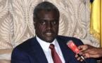 Le Tchad agit « avec professionnalisme et beaucoup de courage » (Moussa Faki, MAE)