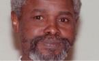 Affaire Habré : 797 parties civiles et 14 témoins entendus