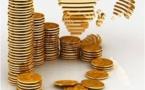 Le budget 2014 du Tchad augmente de 225 milliards de francs Cfa