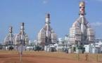 Tchad : La fiscalité pétrolière semble préoccuper la Direction Générale des impôts