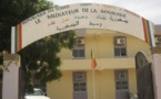 Tchad : La Médiature de la République vient en aide aux rapatriés de RCA