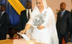Tchad : L'opération Don du Cœur en faveur des rapatriés de RCA continue