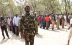 """Centrafrique : """"Révolution et Justice"""" dément être un groupe rebelle"""