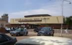 Tchad : Le désordre de la douane à l'aéroport