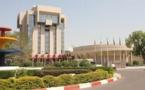 Tchad : La BEAC fait un don aux tchadiens rapatriés de RCA