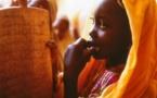 Tchad : La pédagogie de l'étude coranique, faut-il s'en remettre ?