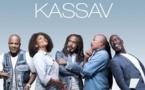 En aparté. Jocelyn Bérouard, chanteuse : « Kassav est un groupe international et il n'est ni antillais ni français »