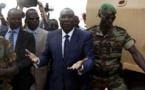 Tchad : Le garde du corps de Djotodia s'évapore avec une mallette remplie de billets