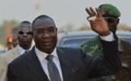 Une nouvelle transition s'ouvre en Centrafrique