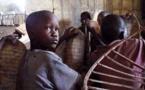 Tchad : La France appuie une formation des maitres coraniques sur les droits de l'enfant