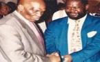 Grand maître de la peinture sénégalaise : Jacob Yacouba a raccroché définitivement son pinceau