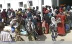 Tchad : La solidarité nationale est sans limite