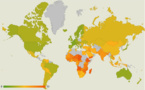 Pays où le peuple est le plus mal nourrit : Le Tchad, encore dernier du classement