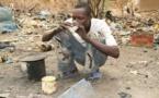 """""""Il y'a des tchadiens qui mangent des rats et d'autres vivent en Pacha"""""""