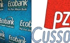 Ecobank Tchad s'est comporté d'une manière très irresponsable