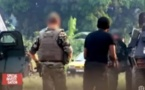 """Centrafrique : Un reportage dévoile comment la France a soutenu les milices """"Anti-Balaka"""""""