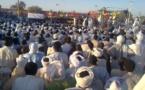 Tchad : Des leaders musulmans des Etats-Unis à N'djamena