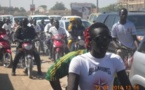Tchad : Les déviations liées aux chantiers urbains font des dégâts à N'Djamena