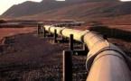 Tchad : La fiscalité pétrolière et la vérification des comptes en question