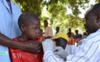 Tchad : Le ministère de la Santé, incapable d'évaluer son budget ?