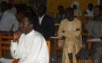 Tchad : La CAMOJET tient son assemblée générale ordinaire