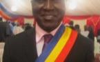 Tchad : Auditions aujourd'hui par la cour d'Appel dans l'affaire impliquant le ministre Béchir Madet