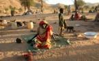 Tchad : À quand un véritable programme social ?