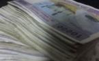 Le Tchad enfin décidé à améliorer son système financier
