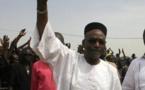 Tchad : L'opposant Kebzabo appelle à ne plus faire de dons aux rapatriés de RCA