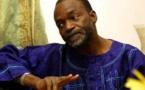 Tchad : L'opposant Kebzabo se voit déjà au pouvoir en 2016