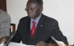 Le Tchad va commémorer l'anniversaire de la Stratégie Education et Formation en liaison avec l'Emploi