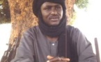 Tchad : Une négociation avec Baba Laddé