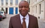 Congo : Cinq questions à Gaspard-Hubert Lonsi Koko