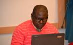 Centrafrique : Entre défis et attentes du peuple